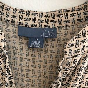 Anthropologie Dresses - 🌿Anthropologie Dress🌿